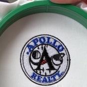 ApolloRealty