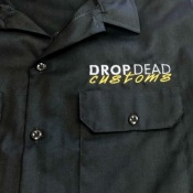 Drop-Dead-Customs