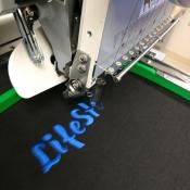 LifeStyle-Embroidery-Machine