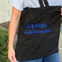 LifeStyle-Printworks-Bag
