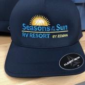 Seasons-in-the-Sun-Hat