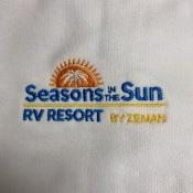 Seasons-in-theSun-Shirt
