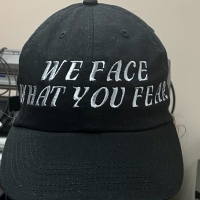 We-face-what-you-fear