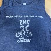 1_DMC-Fitness