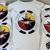 1_Native-Amarican