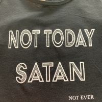 1_Not-Today-Satan