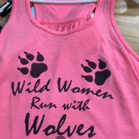 1_Wild-Women-run-with-Wolves