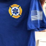 Brevard-County-Rescue