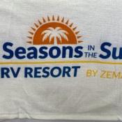 Seasons-in-the-Sun