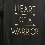 Hearth-or-a-Warrior