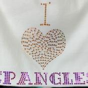 I-love-Spangles