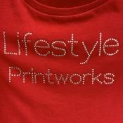 Lifestyle-Printworks