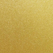 Gold Shimmer