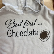 But-First-Chocolate