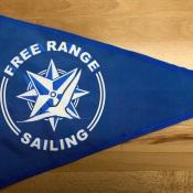 Free-Range-Sailing