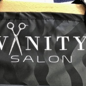 Vanity-Salon